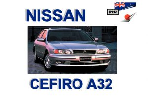 Nissan car vehicle workshop manuals for all Nissan users