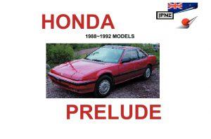 2000 honda accord coupe owners manual pdf