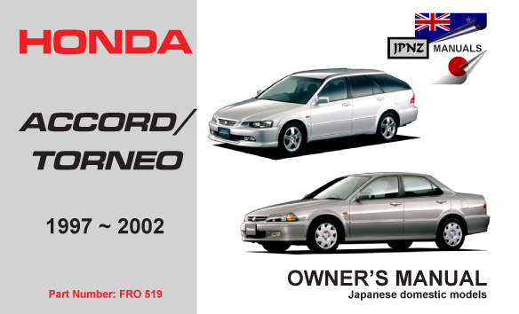 workshop manual cf4 accord daily instruction manual guides u2022 rh testingwordpress co honda accord 2001 service manual pdf 2001 honda accord v6 service manual