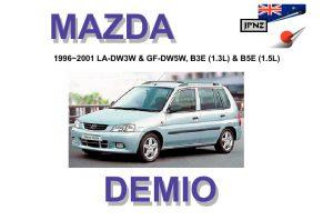 mazda car vehicle service workshop manuals for all daihatsu users rh jpnz co nz mazda 2 2006 service manual mazda 2 2006 owners manual